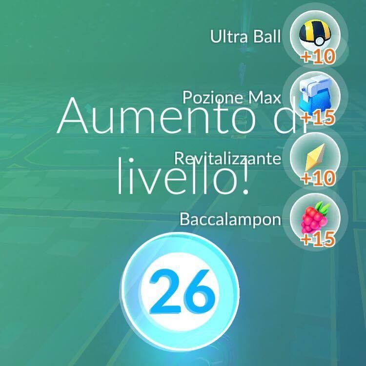 pokemon-go-livello-26
