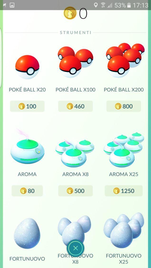 pokemon-go-microtransazioni