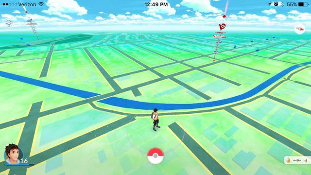 pokemon-go-modalita-panoramica