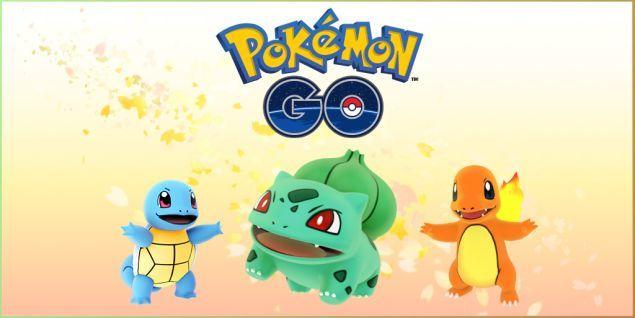 pokemon-go-pl-modificati