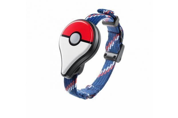 pokemon-go-plus-prezzo