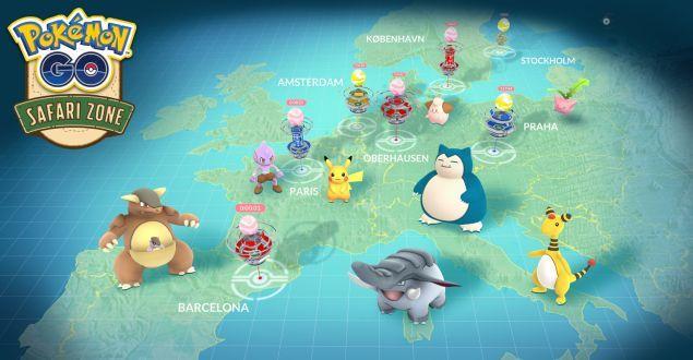 pokemon-go-rimandati-gli-eventi-europei