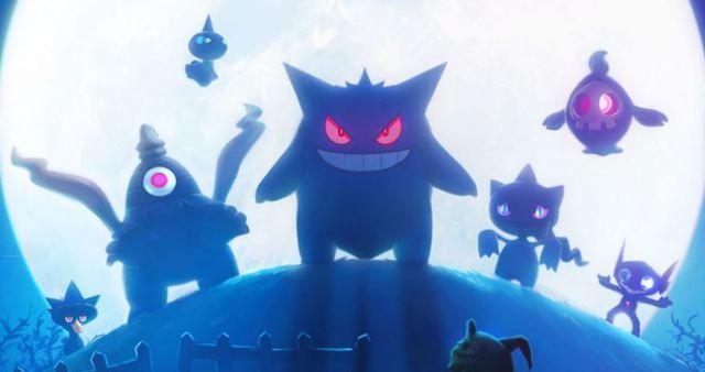pokemon-go-terza-generazione-halloween