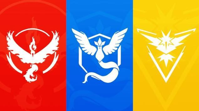 pokemon-go-zapdos