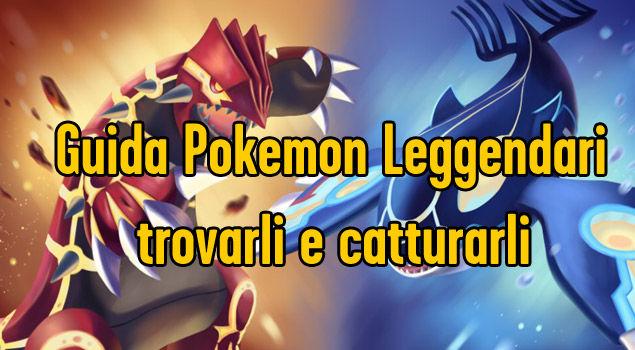 pokemon-leggendari-rubino-alpha-zaffino-omega-guida