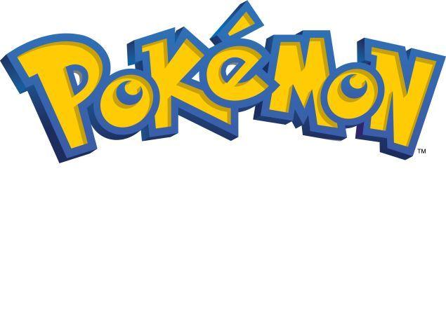 pokemon-logo_1