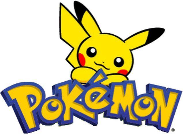 pokemon-logo_2