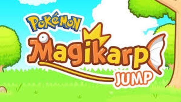 pokemon-magikarp-jump-annunciato-sui-dispositivi-mobili