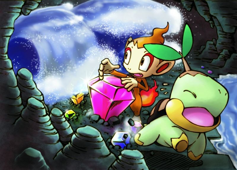 pokemon-mystery-dungeon-2-02-m