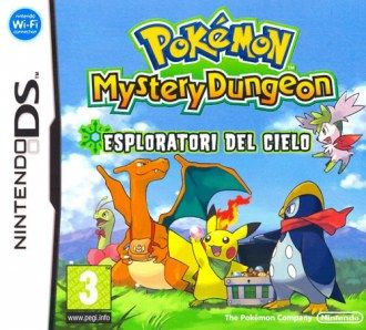 pokemon-mystery-dungeon-esploratori-del-cielo