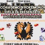 Lo sapevate che Qwilfish e Farfetch'd dovevano avere un'evoluzione? Come mai Ledian è il Pokémon Pentastra? Scopriamo tutti i Pokémon mai visti, forme alternative, evoluzioni cancellate e pietre evolutive finite nel dimenticatoio scoperte dal codice di questa demo di Pokémon Oro appena riesumata!