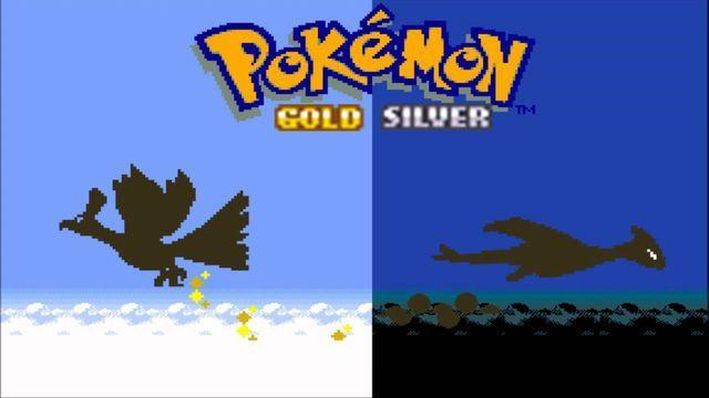 pokemon-oro-e-argento-3ds-trailer-di-lancio_1