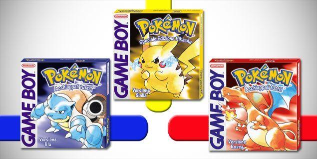 pokemon-rosso-blu-e-giallo-classici-eshop