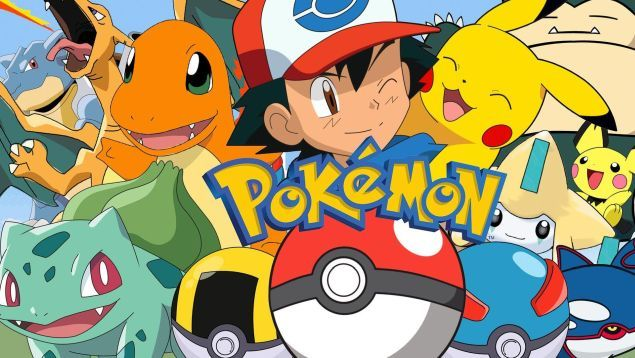 pokemon-rpg-per-switch-arrivera-non-prima-del-2018