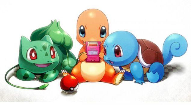 pokemon-rubino-omega-zaffiro-alpha-evento-27-novembre
