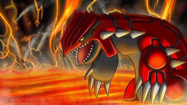 pokemon-rubino-omega-zaffiro-alpha-immagini-demo