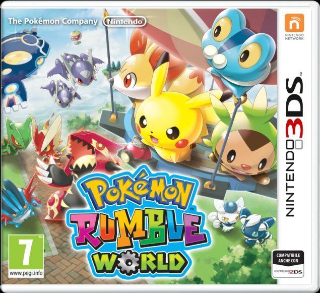 pokemon-rumble-world-data-versione-pacchettizzata