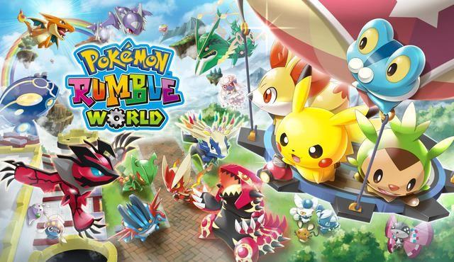pokemon-rumble-world-nuovi-dettagli