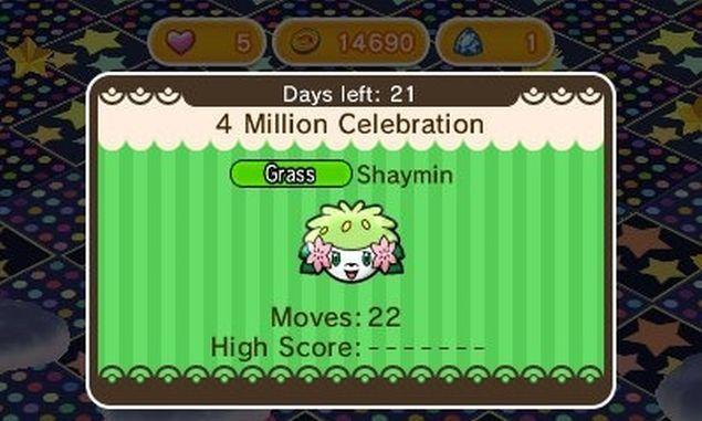 pokemon-shuffle-4-milioni-download-regalo