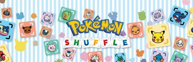 pokemon-shuffle-mobile-ios-android