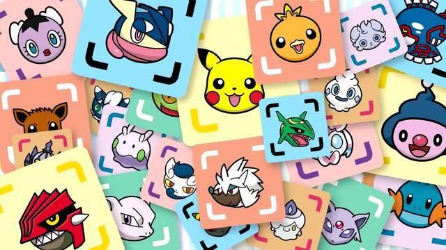 pokemon-shuffle-update-3ds