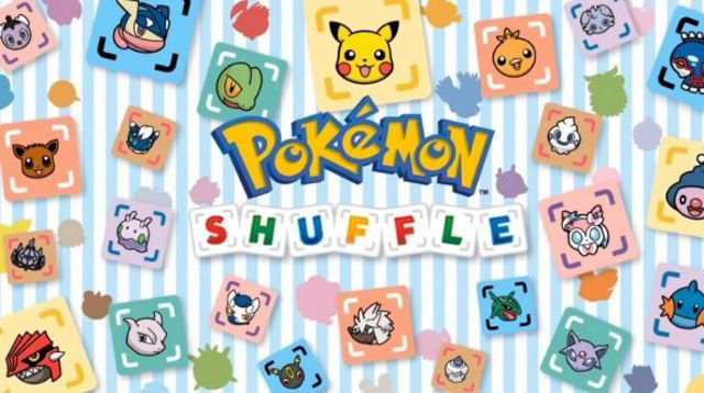 pokemon-shuffle_1