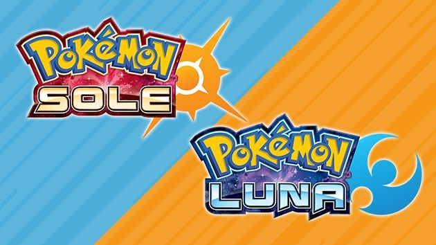 pokemon-sole-e-luna-2-milioni-di-copie-vendute