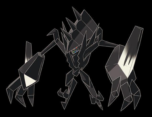 pokemon-sole-e-luna-ancora-pokemon-e-mosse-svelate