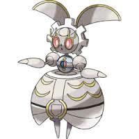 pokemon-sole-e-luna-arriva-il-misterioso-magearna