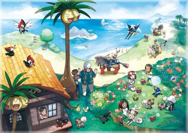 pokemon-sole-e-luna-battuto-il-record-di-copie-vendute-su-3ds