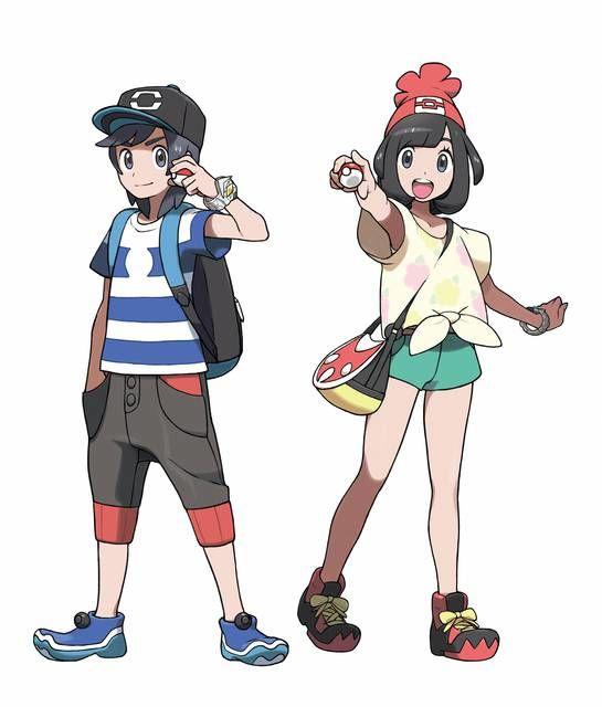 pokemon-sole-e-luna-esalta-la-critica-tutti-i-voti