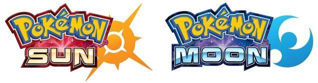 pokemon-sole-e-luna-le-copie-pirata-saranno-bannate-dai-servizi-online