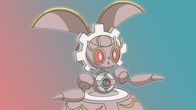 pokemon-sole-e-luna-mythical-magearna-sara-disponibile-a-dicembre