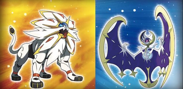 pokemon-sole-e-luna-per-switch-potrebbe-chiamarsi-pokemon-stella