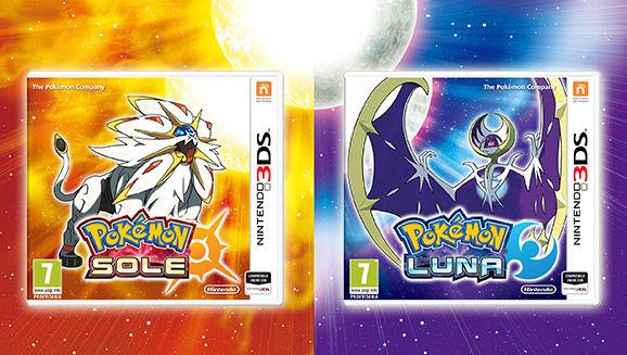 pokemon-sole-e-luna-sono-disponibili-ecco-il-trailer-di-lancio