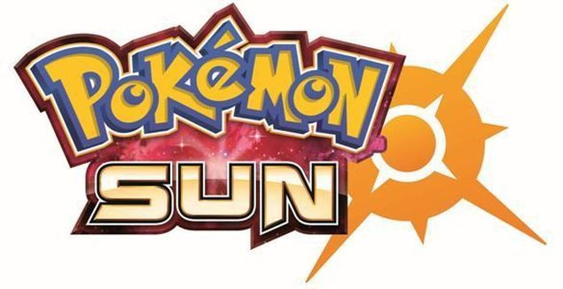 pokemon-sole-e-luna-sorpresa-nintendo-direct-domani