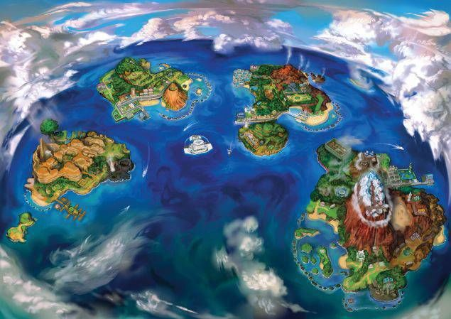 pokemon-sole-e-luna-trailer-sulle-sette-migliori-feature-del-gioco