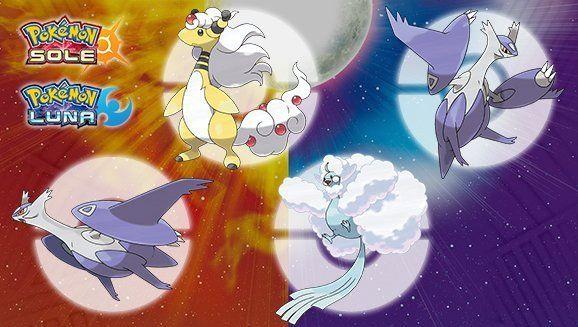 pokemon-sole-luna-megapietre-gratuite