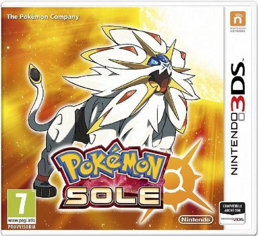 pokemon-sole-pokemon-luna-data-uscita-prime-info-ufficiali_1_1