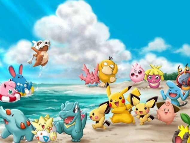 pokemon-summer-tour-estate