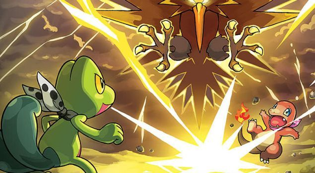 pokemon-super-mystery-dungeon-trailer-data-uscita