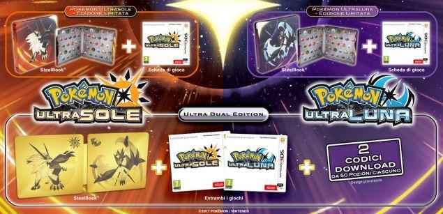 pokemon-ultra-sole-e-ultra-luna-data-di-uscita-delle-edizioni-limitate