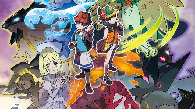 pokemon-ultrasole-e-ultraluna-disponibili-da-oggi