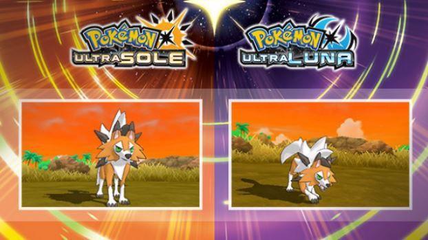 pokemon-ultrasole-e-ultraluna-lycanroc-crepuscolo