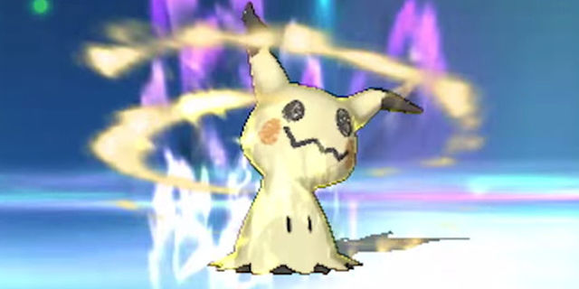 pokemon-ultrasole-e-ultraluna-mimikyu-mossa-z