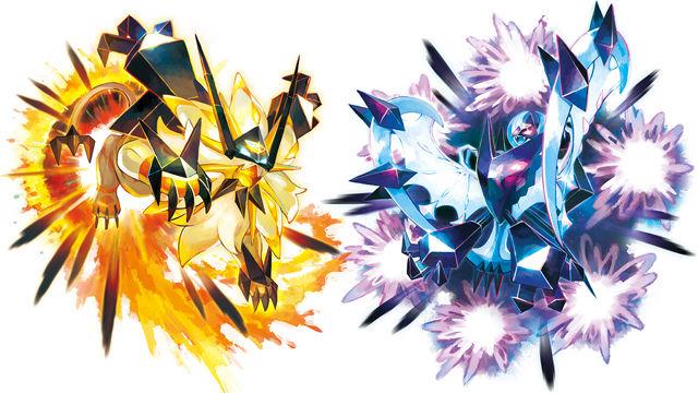 pokemon-ultrasole-e-ultraluna-nuovi-dettagli-su-necrozma
