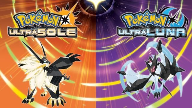 pokemon-ultrasole-e-ultraluna-story-trailer