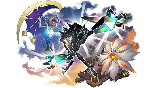 pokemon-ultrasole-e-ultraluna-svelati-nuovi-dettagli