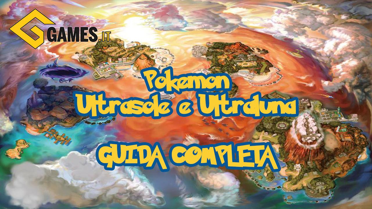 pokemon-ultrasole-ultraluna-guida