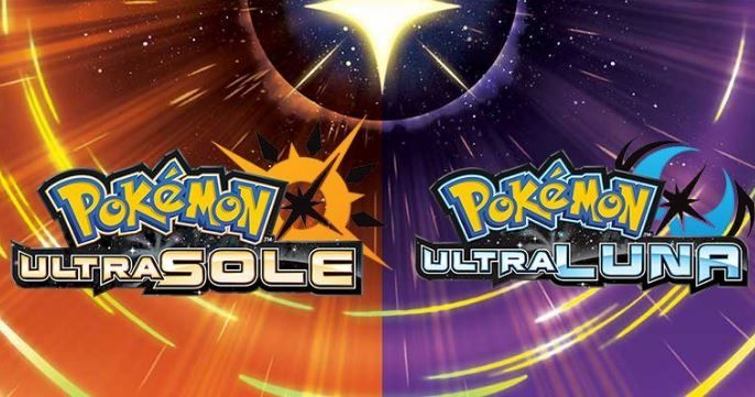 pokemon-ultrasole-ultraluna-guida-strategica